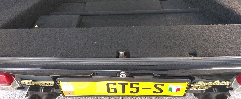 GT5-S